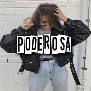 Poderosa (Remix)