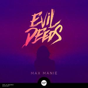 Evil Deeds EP