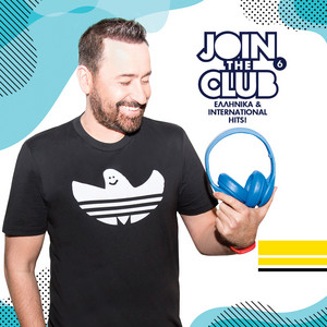 Join The Club 6