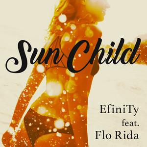 Sun Child (feat.Flo Rida)