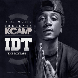 IDT - The Mixtape