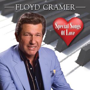 Special Songs Of Love album