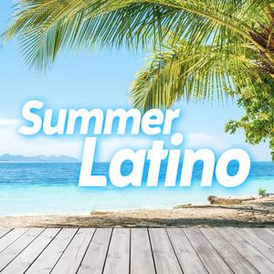 Summer Latino