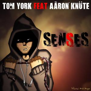 Senses (Nada Funk Remix) cover art