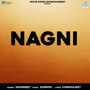 Nagni by Manpreet
