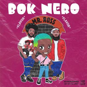 Mr. Ross (feat. Jahlil Beats)