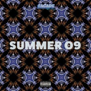 Summer 09'