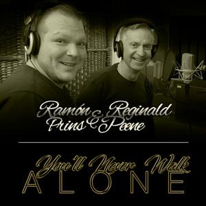 You'll Never Walk Alone (duet)
