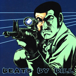 Beats by Bill