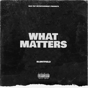 What Matters