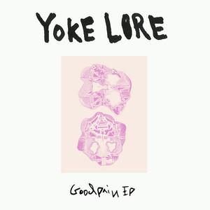 Goodpain - EP