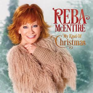 My Kind of Christmas album