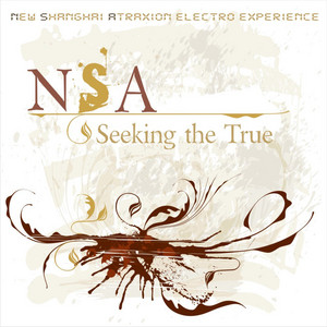 Echo by NSA