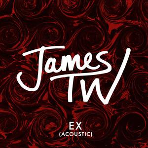 Ex (Acoustic)