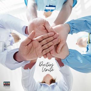 Doctors Unite