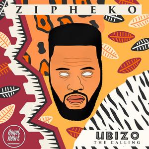 Ubizo (The Calling) album