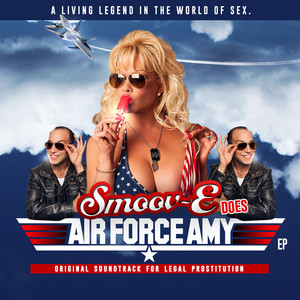 Air Force Amy