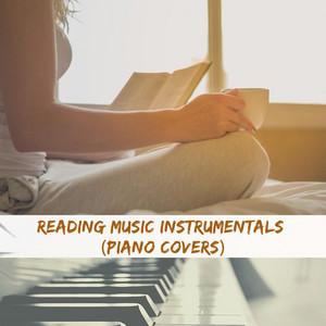 Rewrite the Stars (Piano Instrumental) by Box of Music