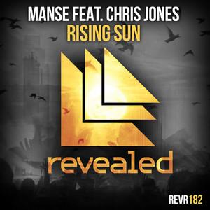 Rising Sun (feat. Chris Jones)