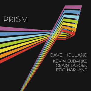 Choir by Dave Holland