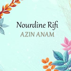 Azin Anam