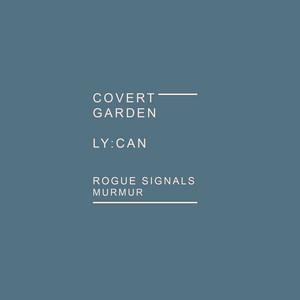 Rogue Signals