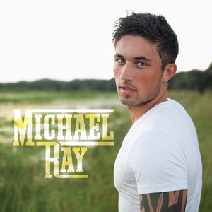 Think a Little Less by Michael Ray