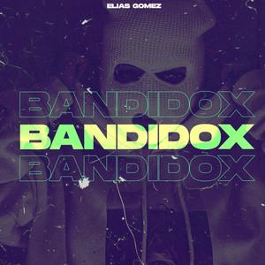 Bandido Remix