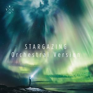 Stargazing (feat. Bergen Philharmonic Orchestra) [Orchestral Version]