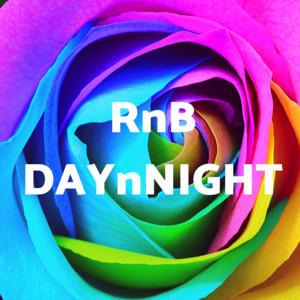 RnB DAYnNIGHT