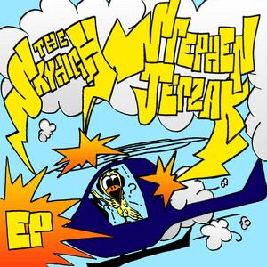 The Sky High EP