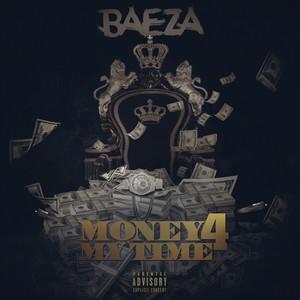 Money 4 My Time