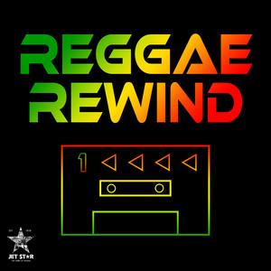 Reggae Rewind