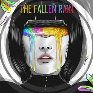 The Fallen Rain