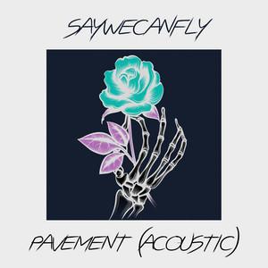 Pavement (Acoustic)