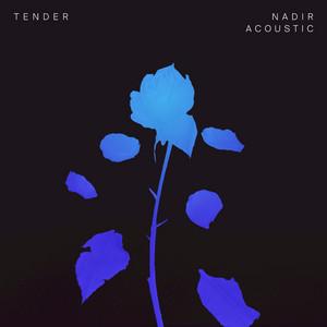Nadir (Acoustic)