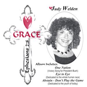 Grace album