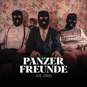 Panzerfreunde 2