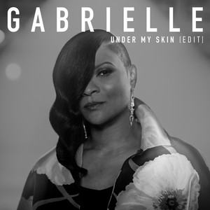 Under My Skin (Edit)