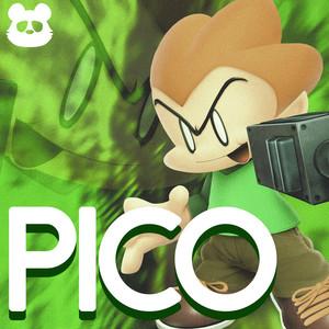 Pico by panpan