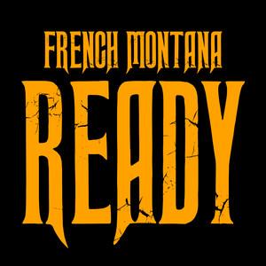 Ready/Intro