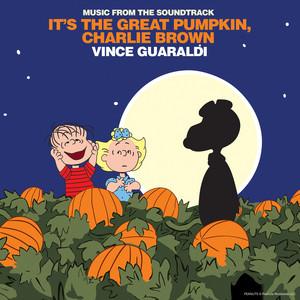 The Great Pumpkin Waltz
