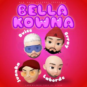 Bellakowna