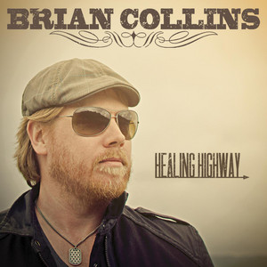 Gonna Be Easy by Brian Collins