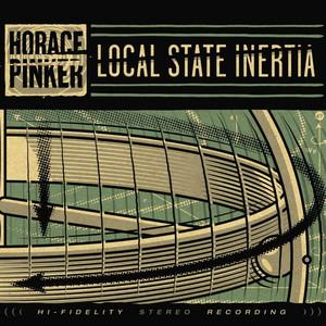Horace Pinker