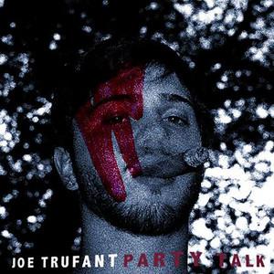 Party Talk