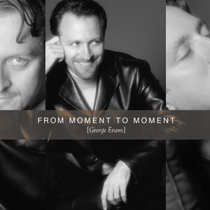 From Moment To Moment album