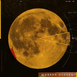 Modern Alchemy (Deluxe)