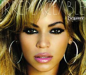 Irreplaceable (Maurice Joshua Remix Edit)