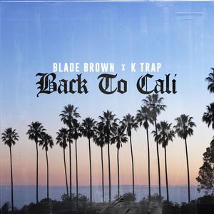 Back To Cali
